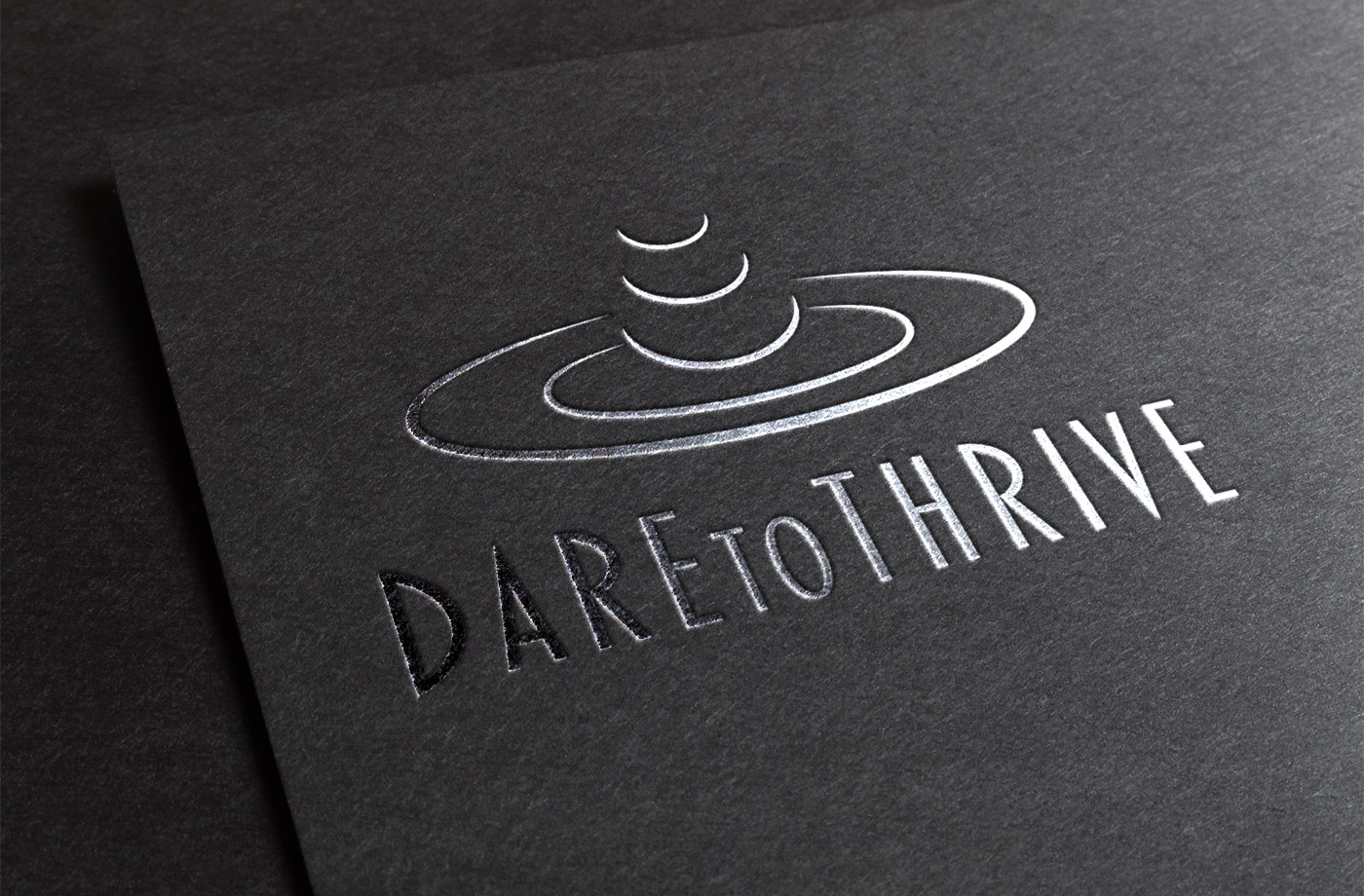 Dare-to-Thrive